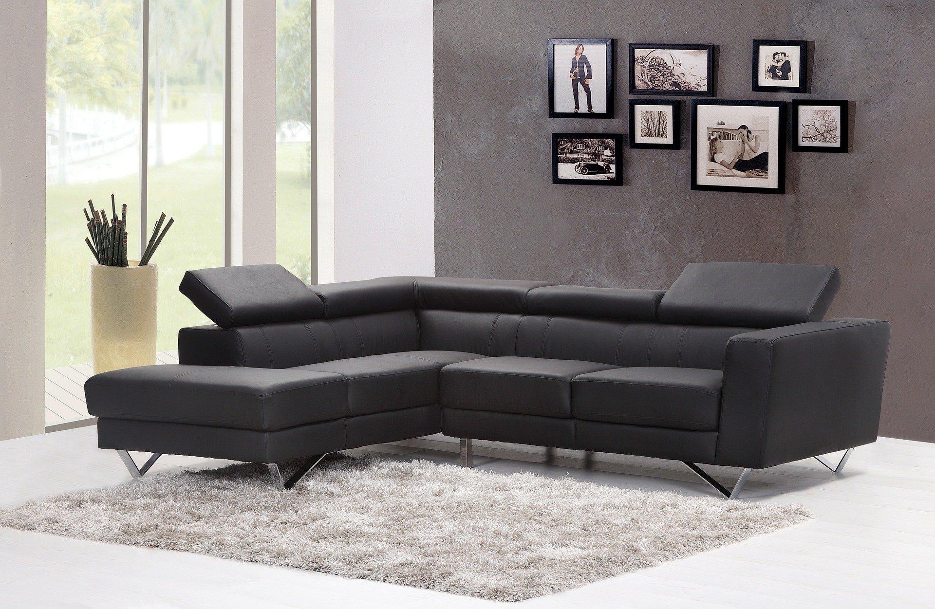 Warna Sofa Lama Menjadi Warna Sofa Terbaru
