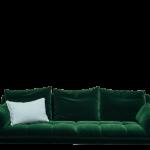 sofa-standard