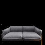sofa-super